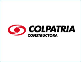 Colpatria  constructora